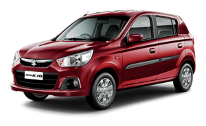 best mileage cars in india below 5 lakhs